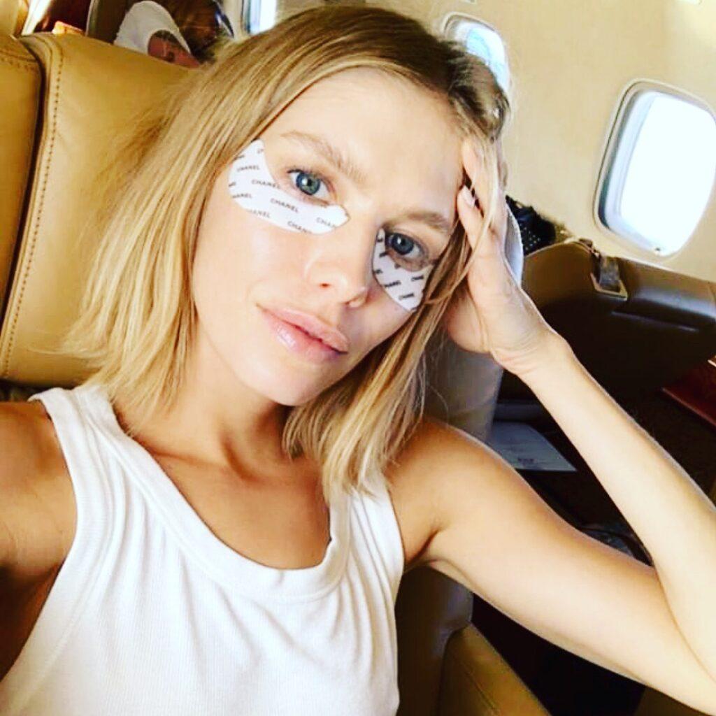Lena Long Haul Travel
